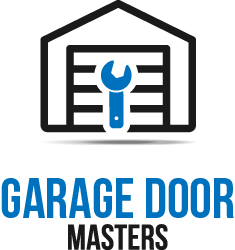 garage door repair hutto, tx
