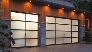 Garage Doors Hutto