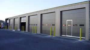 Commercial Garage Door Repair Hutto