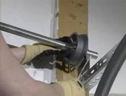 Garage Door Cables Repair Hutto